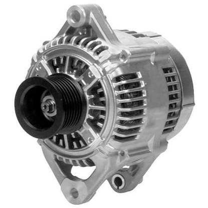 Picture of Denso 210-1051 Remanufactured Alternator