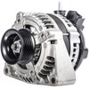 Picture of Denso 210-1059 Remanufactured Alternator