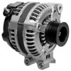 Picture of Denso 210-1081 Remanufactured Alternator