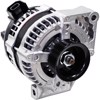 Picture of Denso 210-1088 Remanufactured Alternator