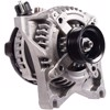 Picture of Denso 210-1093 Remanufactured Alternator