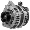 Picture of Denso 210-1094 Remanufactured Alternator