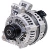 Picture of Denso 210-1103 Remanufactured Alternator