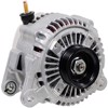 Picture of Denso 210-1120 Remanufactured Alternator