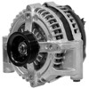 Picture of Denso 210-1126 Remanufactured Alternator