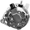Picture of Denso 210-1135 Remanufactured Alternator