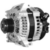 Picture of Denso 210-1152 Remanufactured Alternator