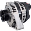 Picture of Denso 210-1174 Remanufactured Alternator