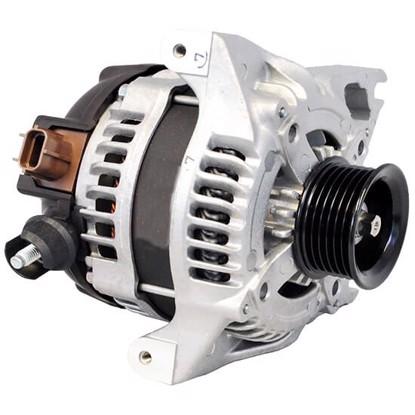 Picture of Denso 210-1185 Remanufactured Alternator