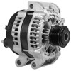 Picture of Denso 210-1192 Remanufactured Alternator