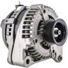 Picture of Denso 210-1193 Remanufactured Alternator