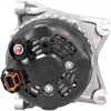 Picture of Denso 210-1200 Remanufactured Alternator