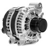 Picture of Denso 210-1201 Remanufactured Alternator