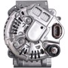 Picture of Denso 210-1228 Remanufactured Alternator