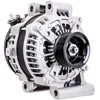 Picture of Denso 210-1241 Remanufactured Alternator