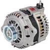 Picture of Denso 210-3155 Remanufactured Alternator