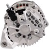 Picture of Denso 210-3165 Remanufactured Alternator