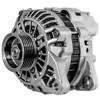 Picture of Denso 210-4014 Remanufactured Alternator