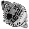 Picture of Denso 210-4102 Remanufactured Alternator