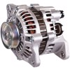 Picture of Denso 210-4109 Remanufactured Alternator