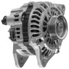 Picture of Denso 210-4175 Remanufactured Alternator