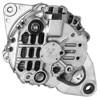 Picture of Denso 210-4183 Remanufactured Alternator