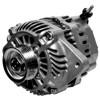 Picture of Denso 210-4260 Remanufactured Alternator