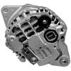 Picture of Denso 210-4299 Remanufactured Alternator