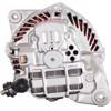 Picture of Denso 210-4309 Remanufactured Alternator
