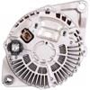 Picture of Denso 210-4315 Remanufactured Alternator