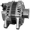 Picture of Denso 210-4323 Remanufactured Alternator