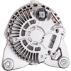 Picture of Denso 210-4329 Remanufactured Alternator