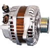 Picture of Denso 210-4331 Remanufactured Alternator