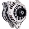Picture of Denso 210-5000 Remanufactured Alternator