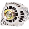 Picture of Denso 210-5109 Remanufactured Alternator