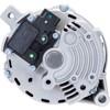 Picture of Denso 210-5124 Remanufactured Alternator