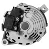 Picture of Denso 210-5125 Remanufactured Alternator