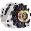 Picture of Denso 210-5147 Remanufactured Alternator