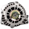 Picture of Denso 210-5164 Remanufactured Alternator