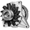 Picture of Denso 210-5187 Remanufactured Alternator