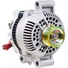 Picture of Denso 210-5203 Remanufactured Alternator