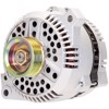 Picture of Denso 210-5208 Remanufactured Alternator