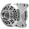 Picture of Denso 210-5212 Remanufactured Alternator