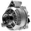 Picture of Denso 210-5215 Remanufactured Alternator