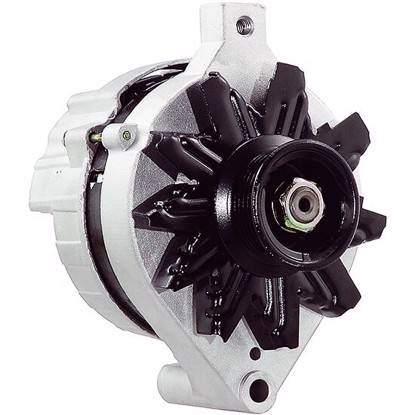 Picture of Denso 210-5305 Remanufactured Alternator