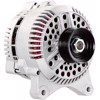 Picture of Denso 210-5319 Remanufactured Alternator