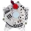 Picture of Denso 210-5341 Remanufactured Alternator
