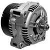 Picture of Denso 210-6101 Remanufactured Alternator
