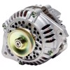 Picture of Denso 210-9012 Remanufactured Heavy Duty Alternator