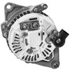 Picture of Denso 211-0106 New Alternator